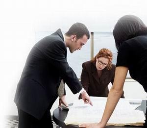 4consult ru — составление бизнес планов